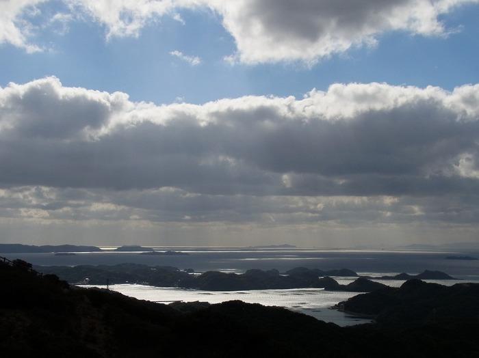 長串山1.jpg