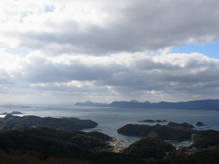 長串山4.jpg