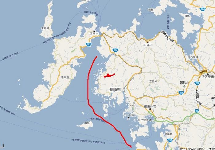 長串山地図.jpg